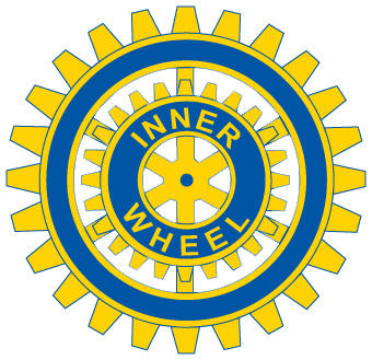 Inner Wheel Club Logo